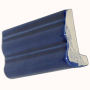 Ceramic trim tile tt-16