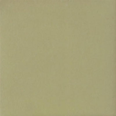 Ceramic tile matte finish pcm-2