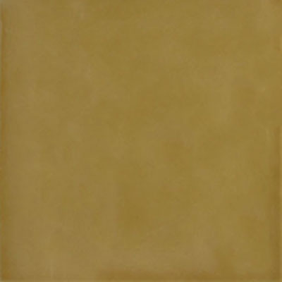 Ceramic tile washed color pcw-4