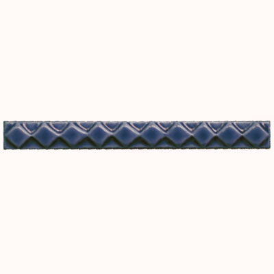 Ceramic trim tile tt-22